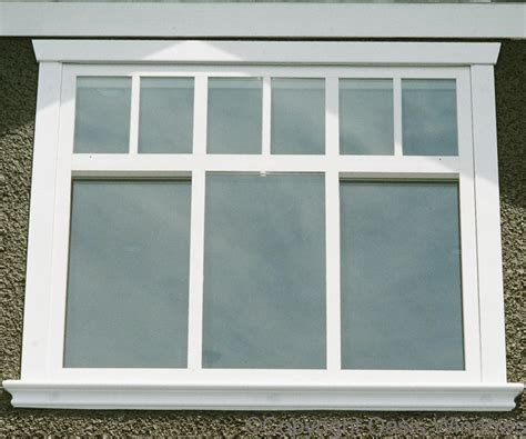 house windows photos house windows pics oasis windows house details