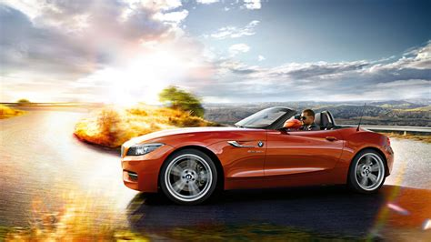 desktop themes bmw bmw z4 wallpaper hd wallpapers available in different