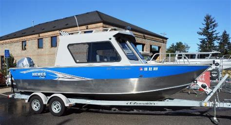 hewes hardtop boats for sale 2013 hewescraft ocean pro ht boats for sale