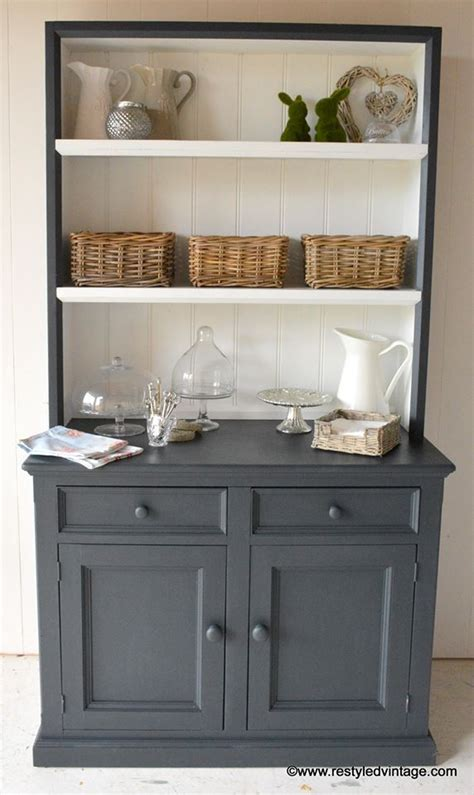 Sideboards Glamorous Small Buffet Hutch Hutch And Buffet Small Buffet With Hutch