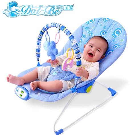 armchair for baby dolphin baby multifunctional recliner chairs kids cradle