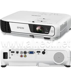 Epson Eb X450 Projector jual projector epson eb x300 presentation projector