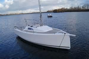 le sailart 19 voilier 224 tout petits voiliers