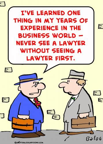 Joke The Lawyer by Laughs Comic Book And Reviews