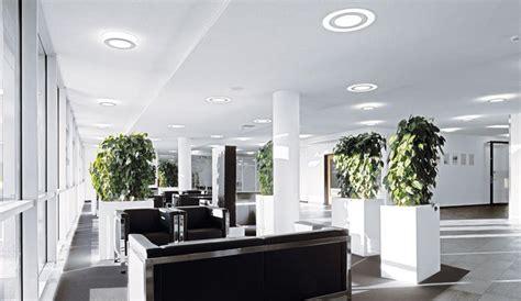 led di potenza per illuminazione potenza faretti led illuminazione della casa