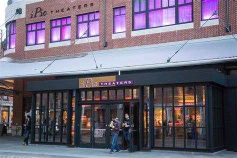 movie theater with beds nyc manhattan gets its own luxury movie theater and it also serves gourmet meals
