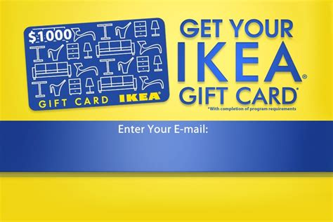 Ikea Gift Cards For Sale - ikea gift card uui pinterest cards gifts and gift cards