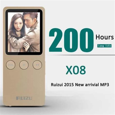 Mp4 Player 64gb Special Alquran compare prices on mp4 64gb shopping buy low price