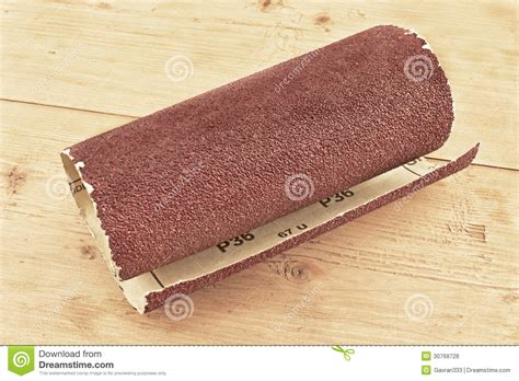 How To Make Sand On Paper - emery paper sandpaper stock photo image of seamless