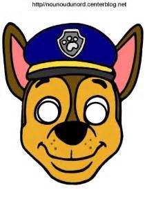les 10 meilleures id 233 es la cat 233 gorie pat patrouille sur patrouille paw