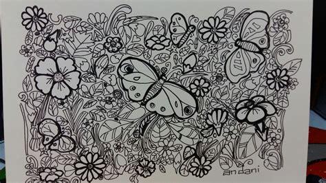 doodle yang mudah digambar gambar rumah adat yang mudah digambar aneka sketsa gambar