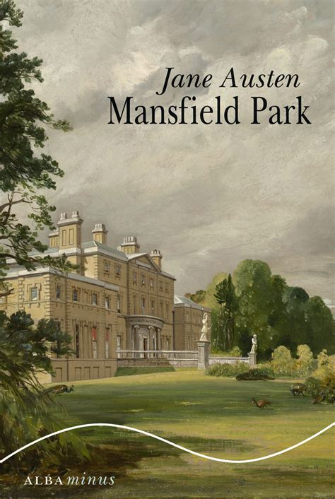 libro mansfield park sin libros no soy nada mansfield park jane austen