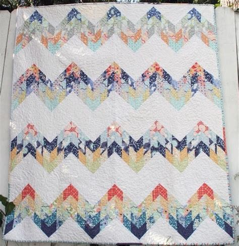 Mountain Top Quilting by Mountain Quilt Pattern Favequilts