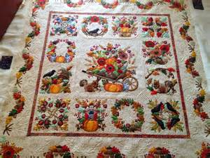 sewing quilt gallery baltimore autumn