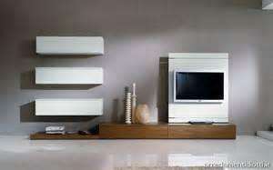 Bedroom Design With Lcd Tv Arredamenti Diotti A F Il Su Mobili Ed Arredamento