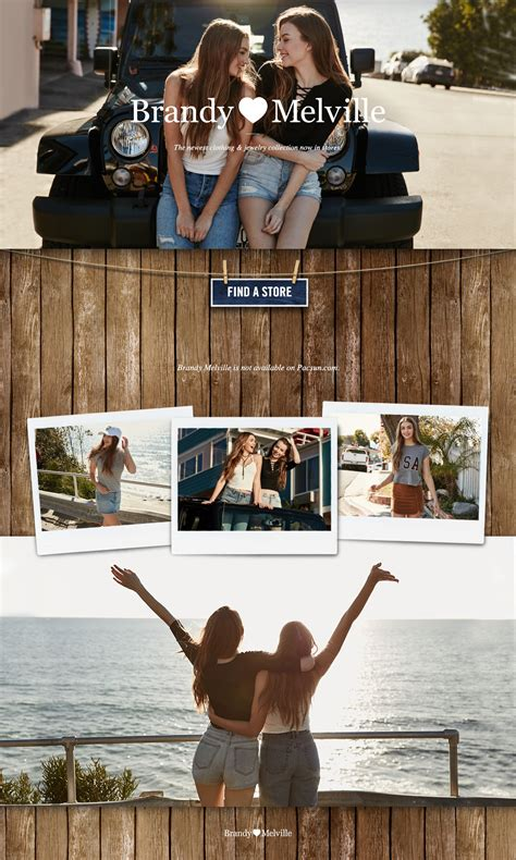 Pacsun Gift Card Where To Buy - brandy melville at pacsun com