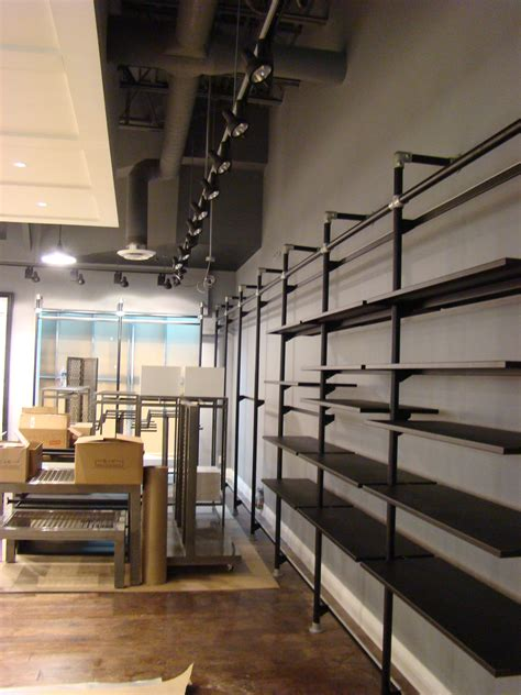 bench retail bench retail store maynardcustomreno com
