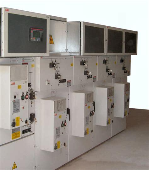 cabine di trasformazione cabine di trasformazione m t b t cmi impianti elettrici