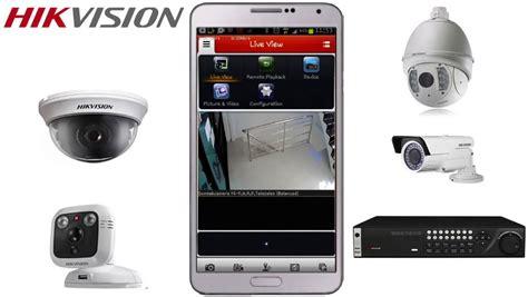 Csueb Mba Options by Rejestrator Hd Tvi Hikvision Ds 7216huhi K2 Sklep Eltrox Pl