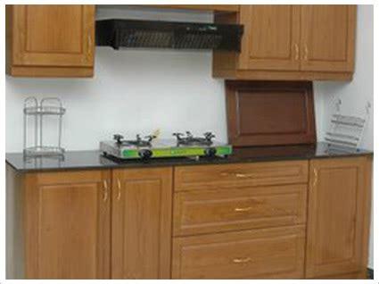 teak wood kitchen cabinets teak wood finish uniq kitchens