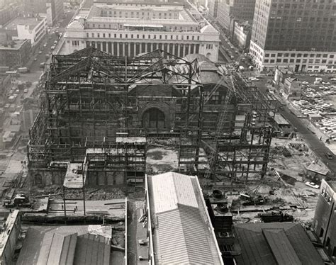 new york station books 17 best images about in memoriam penn station 1910 1963