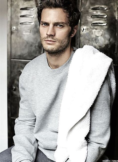 jamie dornan owl in a towel 3805 best images about hunks on pinterest