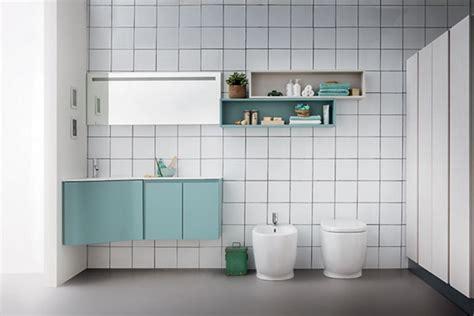 mobili bagno angolo mobile bagno ad angolo lapis di birex