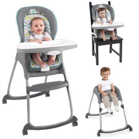 ingenuity trio 3 in 1 high chair avondale walmart