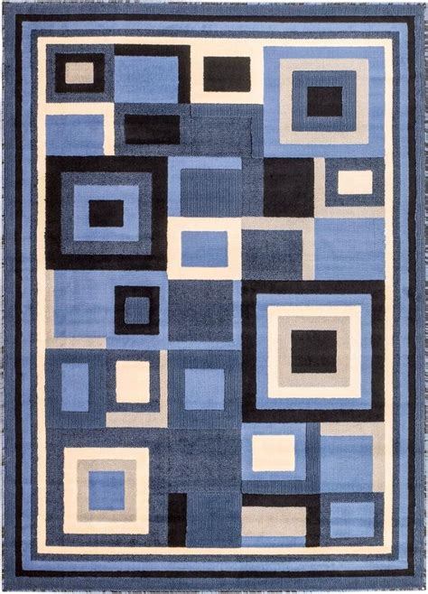 affordable area rug 61 best images about affordable area rugs on