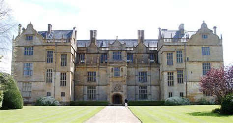 montacute house wikipedia opiniones de montacute house