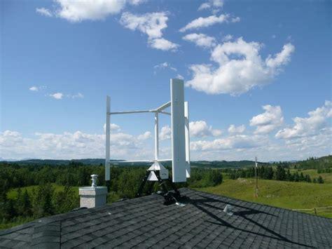 windkraftanlage garten kostenlose windanlage kleinanzeigen