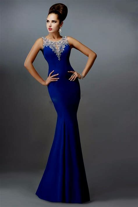 royal blue dresses royal blue party dress naf dresses
