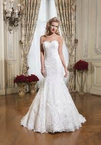tulsa wedding dress stores justin 8776 wedding dress the knot