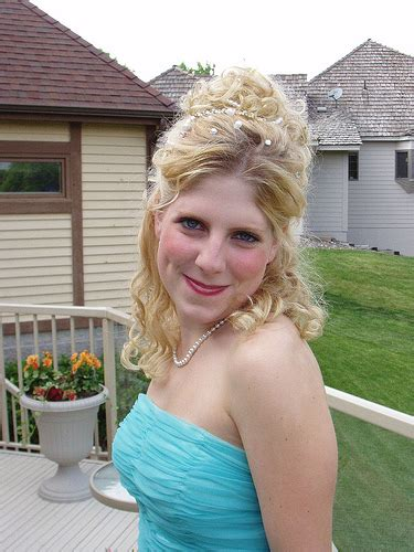 down hairstyles for formal events most beautiful formal hairstyles wedding hairstyle
