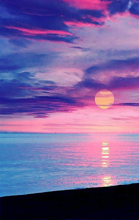 le plus beau fond dcran au monde les plus beaux fond d ecrans hd de la mer inspiration