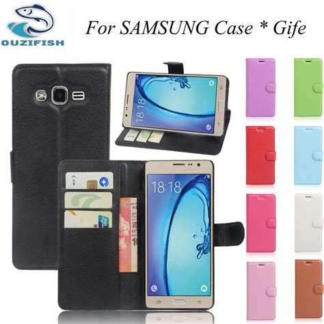 New Samsung J2 Prime Softcase Anti Cover Shining Chrom Glit 웃 유luxury for samsung samsung galaxy j1 j2 j3 ୧ʕ ʔ୨ j5 j5 j7 2016 mini ace pro j105 j120