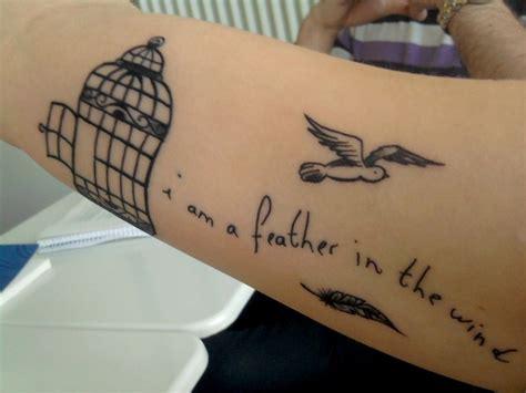 henna tattoo kassel done at ink kassel germany www ink