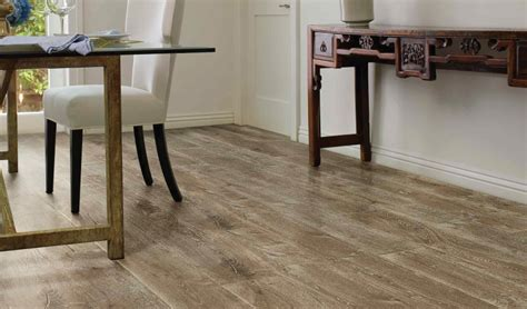 Palmetto Road Flooring by Lafayette Collection Laminate Hardwood Palmetto Road