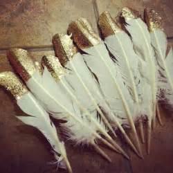 Great Gatsby Diy Decorations by Wedding Trends The Great Gatsby Inspired Wedding Ideas