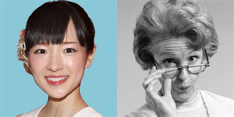 marie kondo tips marie kondo or your mom cleaning tips