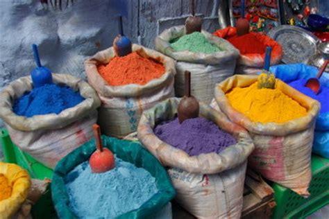 kalkfarbe herstellen kalkfarbe herstellen so wird s gemacht