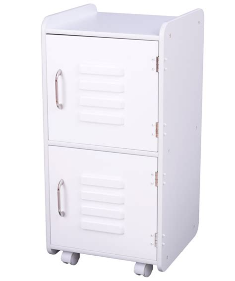 bedroom locker storage kids bedroom storage locker in white