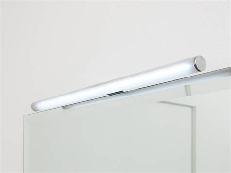 applique led bagno applique bagno a led stick by regia design rapisarda