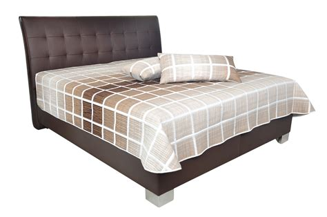 Bed Bigland Silver Plus Top 180x200 Kasur Only 180x200 cheap bed frame vedde x oak with 180x200