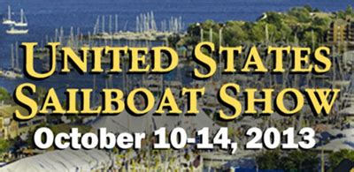 annapolis boat show moorings large catamarans for sale news