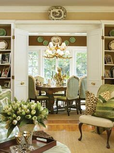 decorating southern style southern decorating on pinterest southern style decor