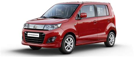 Maruti Suzuki Wagon R Vxi Specifications Maruti Suzuki Wagon R Stingray 2015 Vxi O Reviews Price
