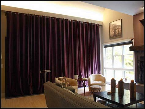 long tension curtain rod long tension shower curtain rod download page home