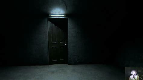 rooms doors horror kompletlsung suddenly big budget games love horror again giant bomb