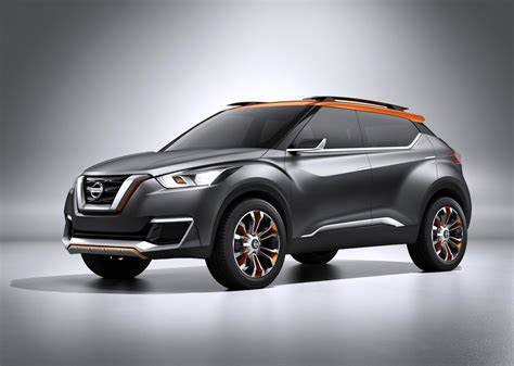 2016 Nissan Suv Prices Msrp Cnynewcars Com